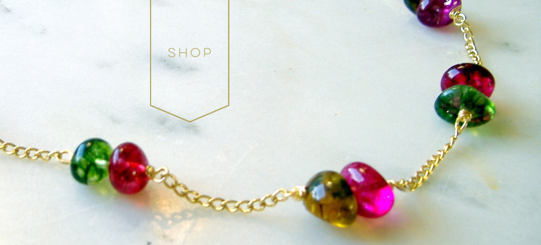 image for shop now slider click to access