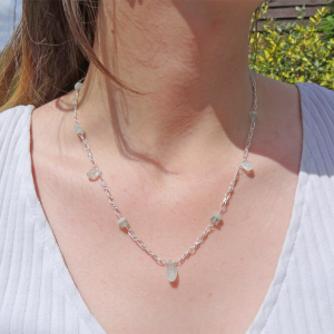 faceted-aquamarine-necklace-6e