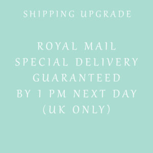 Royal-Mail-Special-Delivery