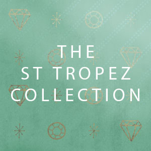 St Tropez Collection